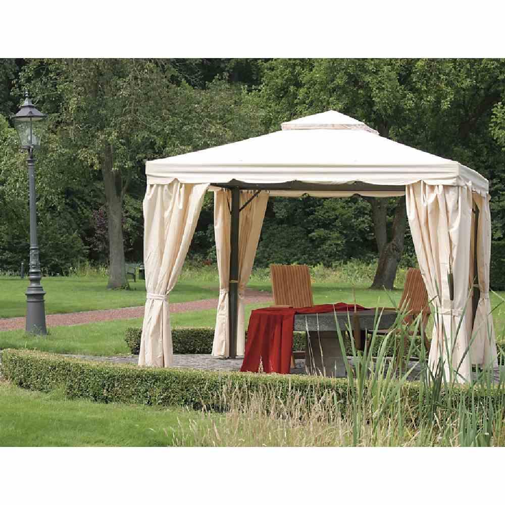 pawilon dubai emma meble kawiarniane i ogrodowe. Black Bedroom Furniture Sets. Home Design Ideas