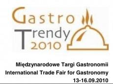 GastroTrendy-10-A1-1.jpg