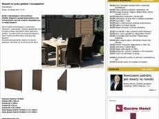 Zrzut-ekranu-2011-03-16-godz.-18.25.51.jpg