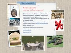 Zrzut-ekranu-2012-08-29-o-16.14.20.jpg