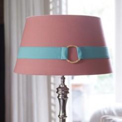 Lampy i lampiony