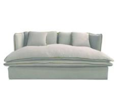 sofa Nicea 2os