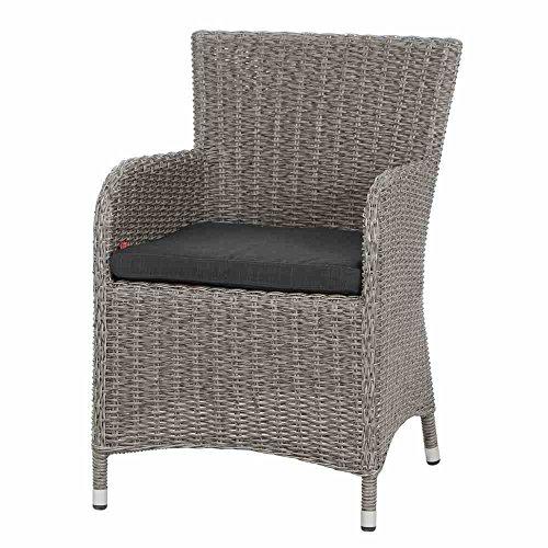 fotel lagos emma meble kawiarniane i ogrodowe. Black Bedroom Furniture Sets. Home Design Ideas