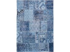 dywan_patchworkowy_niebieski_tuareg_blue_8781.jpg