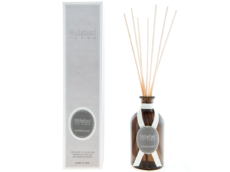44DDSW-3-DIFFUSER-250ML-SANDALWOOD