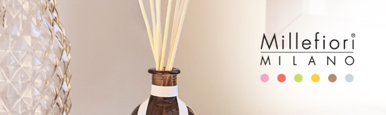 Via Brera_Reed Diffuser_Sandalwood_Lifestyle_Square