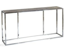 i-miloo-konsola-cristina-140x30x70cm-ml1951