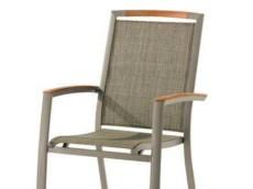 catena krzeslo