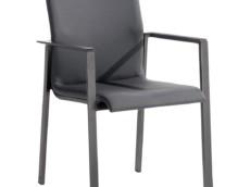 sieger-lagos-stapelsessel-aluminium-textilux--1007108-1