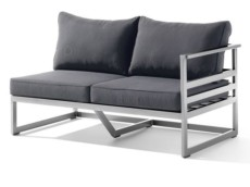 sieger-seitenteil-links-melbourne-gestell-aluminium-graphit-sitzflaeche-textilgewebe-grau1