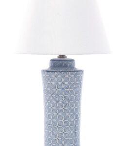 Lampa stołowa Annabel