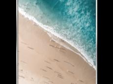 ml10416_beach_70x100
