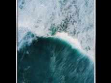 ml10417_waves_70x100