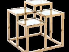 Stolik boczny Malibu
