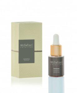 NINFEA olejek zapachowy selected
