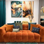 Sofa Trina