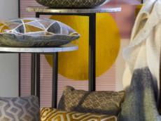 Kolekcja-Geometric-Pastels-od-Miloo-Home-plndesign-4