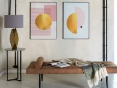 nowoczesny-salon-postaw-na-geometrie-i-pastele-4