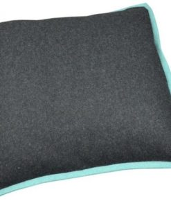 Poszewka na poduszkę Surri 50x50 cm