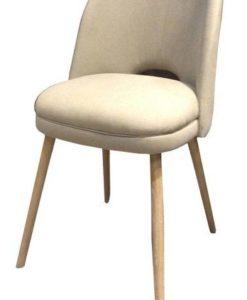 Krzesło Tori 48x59x76cm