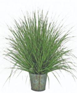 Trawa okrągła Natural Fresh Green wys. 50cm