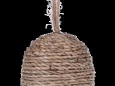 Jajko sznurek Craft
