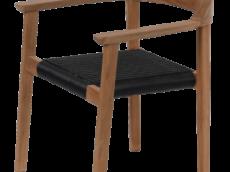 krzesło volta