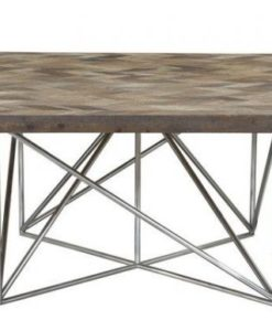 Stół Medano 160x160x76cm