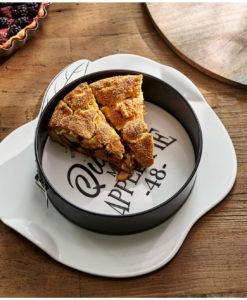 Quality Made Apple Pie Riviera Maison