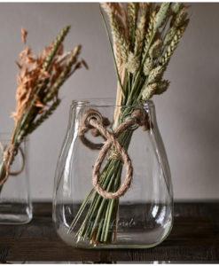 Mode Blumentasche Vase M Riviera Maison