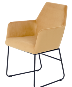 krzesło quadrato