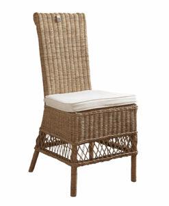 Krzesło St. Malo Riviera Maison