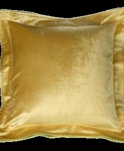 Poduszka Bellagio
